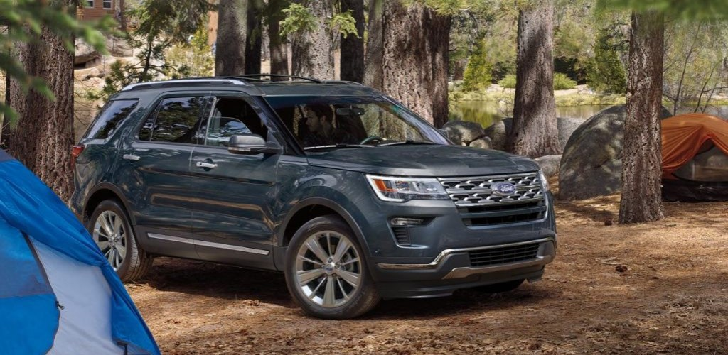 2018 suv ford explorer sanxeviet (2)