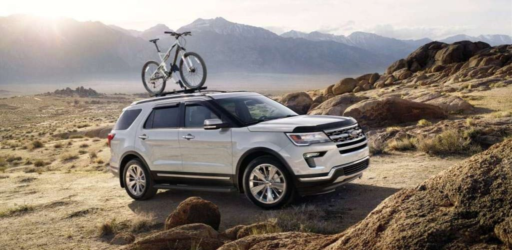 2018 suv ford explorer sanxeviet (3)