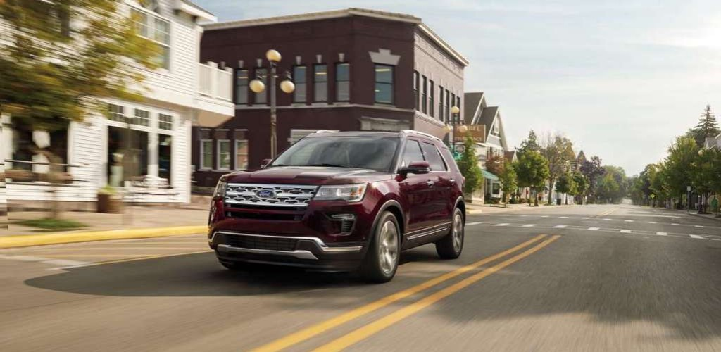 2018 suv ford explorer sanxeviet (4)