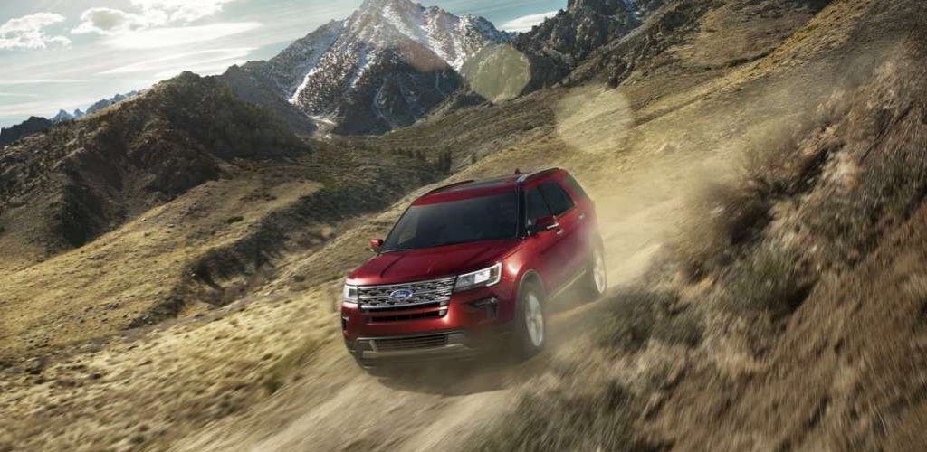 2018 suv ford explorer sanxeviet (7)