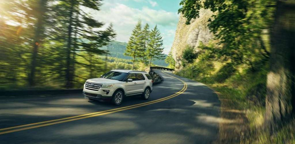 2018 suv ford explorer sanxeviet (9)