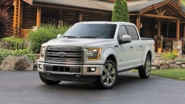 ford f 150 limited 2016 (1)