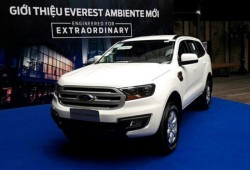 ford everest ambiente (6)