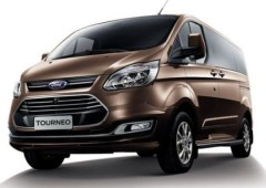 2019 ford tourneo sanxeviet.net